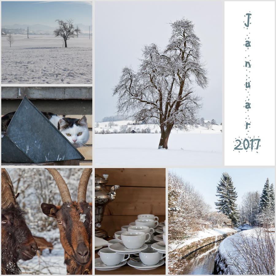 Januar 2017